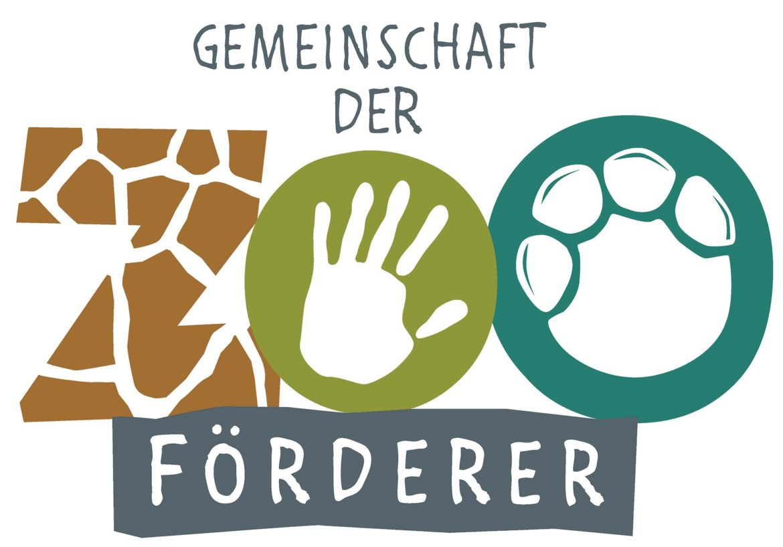 gdz-logo.jpg