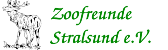 logo_150x500-e1535727957788.png