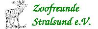 logo_60x200.png