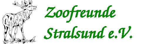 logo_150x500.png