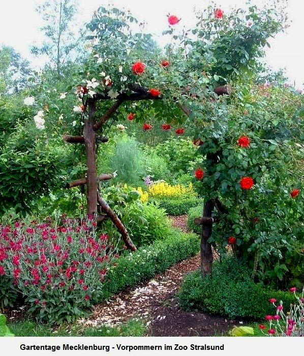 Gartentage-MV.jpg