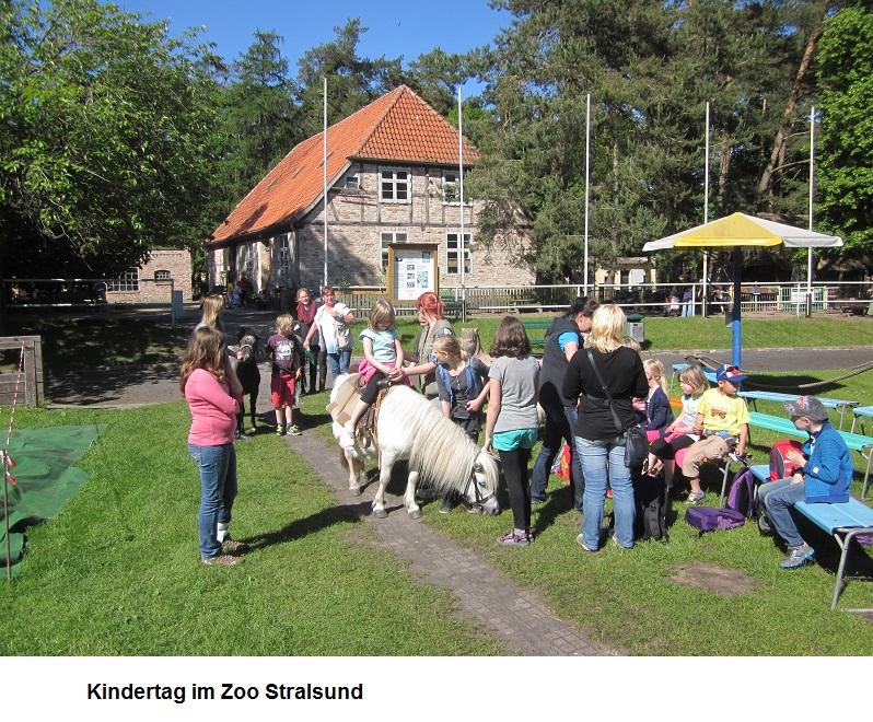 Kindertag-im-Zoo.jpg
