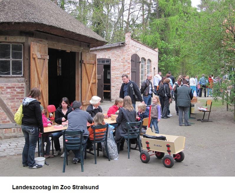 Landeszootag-im-Zoo.jpg