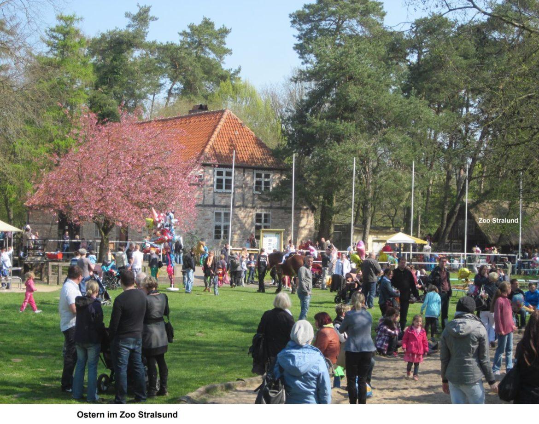 Ostern-im-Zoo.jpg