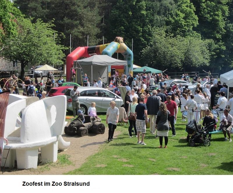Zoofest-im-Zoo-Stralsund.jpg