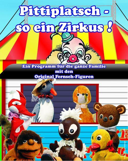 Pitti-Zirkus.jpg
